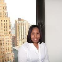 Notary Public in Laurelton, New York 11413, Melissa Edwards