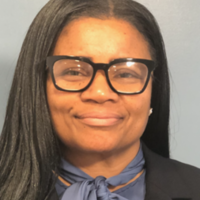 Notary Public in Morningside, Maryland 20746, Jacqueline Ross