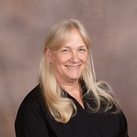 Notary Public in Big Bear Lake, California 92315, Lori Barney