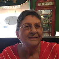 Notary Public in Lexington, North Carolina 27292, Judith Workman