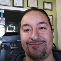 Notary Public in Los Angeles, California 90022, Ricardo Rayo