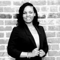 Notary Public in Browns Summit, North Carolina 27214, Erika Daniels