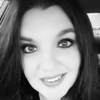 Notary Public in Lewisville, Texas 75067, Stephanie Garcia