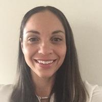 Notary Public in South Riding, Virginia 20152, Karen Cenac