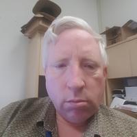 Notary Public in Modesto, California 95355, James McKinzie