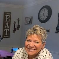 Notary Public in White Hse Sta, New Jersey 08889, Tara Bush