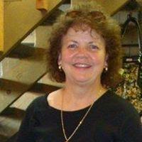 Notary Public in Louisa, Kentucky 41230, Deborah Hanshaw