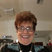 Notary Public in Bullhead City, Arizona 86442, Carol Voydanoff