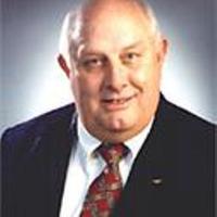 Notary Public in Morgantown, Kentucky 42261, Bobby  McPherson