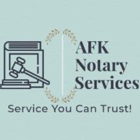 Notary Public in Holbrook, New York 11741, Priscilla Adade