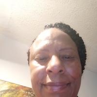 Notary Public in Eden, North Carolina 27288, Larae Potter