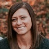 Notary Public in Columbus, Ohio 43202, Erin Marinello