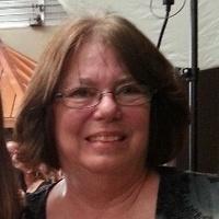 Notary Public in Knoxville, Tennessee 37914, Deborah Kispert