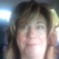 Notary Public in Lexington, North Carolina 27295, Susan Webster