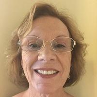 Notary Public in Anderson, California 96007, Cecily Ashmun