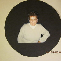 Notary Public in Manistique, Michigan 49854, Barbara Boyer