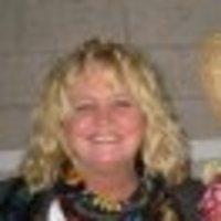 Notary Public in Muskegon, Michigan 49441, Janice Dutkiewicz