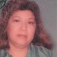 Notary Public in Edinburg, Texas 78541, Teresa Rodriguez