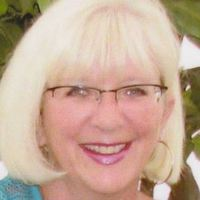 Notary Public in Hillsdale, Michigan 49242, Pamela Montez