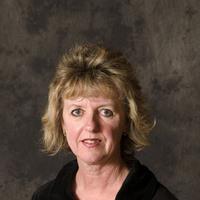 Notary Public in Portland, Indiana 47371, Sandra Hendricks