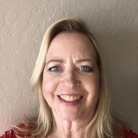 Notary Public in Anthem, Arizona 85086, Margaret Donaldson
