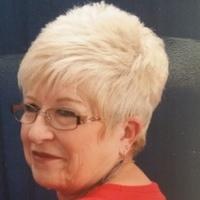 Notary Public in Springfield, Missouri 65803, Judy Chapman