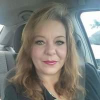Notary Public in Cocoa, Florida 32927, Donna Bradley