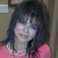 Notary Public in Cypress, Texas 77433, Linda  Lara