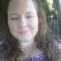 Notary Public in Williamsville, Missouri 63967, Linda Caldwell