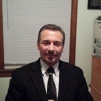 Notary Public in Hoffman Estates, Illinois 60192, Mark Titone