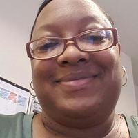 Notary Public in Bartow, Florida 33830, Qiara Valentine