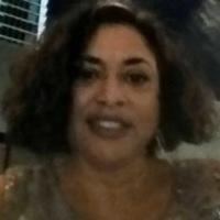 Notary Public in Garner, North Carolina 27529, Sandra Gatling-Greene