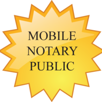 Notary Public in Erlanger, Kentucky 41018, Joshua Tester