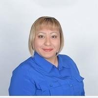 Notary Public in Escondido, California 92025, Julieta Morales