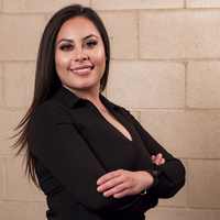 Notary Public in Dallas, Texas 75220, Monica DeLuna