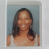 Notary Public in Riverside, California 92509, Desiree Jackson