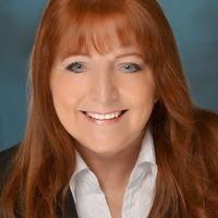 Notary Public in Fairview, Texas 75069, Kathleen  McCoy