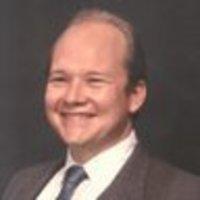 Notary Public in Brea, California 92821, James McKinney