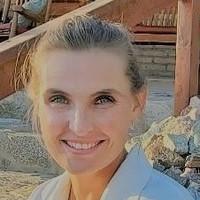 Notary Public in San Tan Valley, Arizona 85143, Megan Bauer