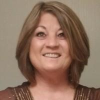 Notary Public in Huber Heights, Ohio 45424, Brenda Smith