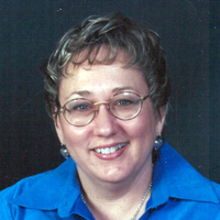 Notary Public in Celina, Texas 75009, Karen McKinney