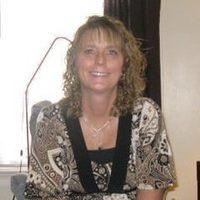 Notary Public in Powhatan, Virginia 23139, Denise Luck