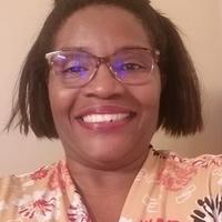 Notary Public in Mint Hill, North Carolina 28227, Tonya Williams