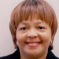 Notary Public in Macomb, Michigan 48044, Glenda  Williams