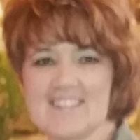 Notary Public in Pitman, New Jersey 08071, Maureen  Woollam