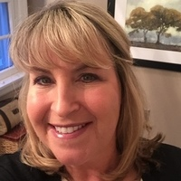 Notary Public in Sea Girt, New Jersey 08750, Susan Lucchesi