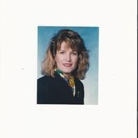 Notary Public in Matawan, New Jersey 07747, Gloria McDevitt