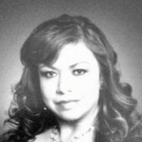 Notary Public in Modesto, California 95358, Maribel Tadeo