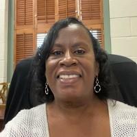 Notary Public in Hertford, North Carolina 27944, Susan Morris