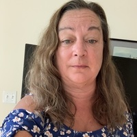 Notary Public in Killingworth, Connecticut 06419, Denise Evarts